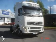 Volvo FH13 480 tractor unit