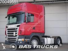 Scania R440 4X2 Retarder 3-Pedals Euro 5 tractor unit