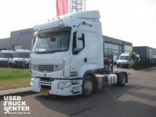 Renault Premium 460-18T X-LOW GV950 EURO 5 tractor unit