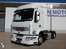 Renault Premium 460.18 tractor unit