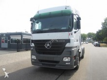 Mercedes Actros 1844 (EPS 3 PEDALS) tractor unit