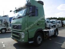 Volvo FH500-GLOBE-ORG VOITH RETARDER tractor unit