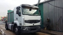 Renault Premium 410 tractor unit
