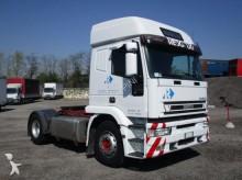 Iveco Eurotech 440 E 43 tractor unit