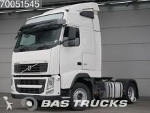 Volvo FH 460 4X2 VEB+ Euro 5 tractor unit