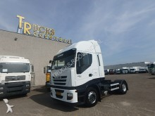 Iveco Stralis 420 EEV + 3 in stock !! tractor unit