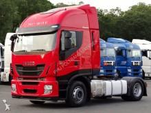 Iveco STRALIS 460 / HI WAY tractor unit