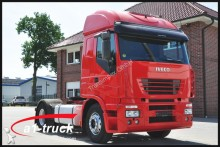 Iveco Stralis 440ST/430 tractor unit