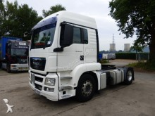 MAN TGS 18 440 TGX EURO 4 3 STUCK/PIECES tractor unit