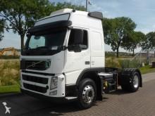 Volvo FM 11.410 ADR tractor unit