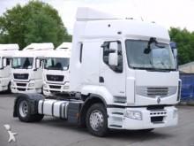 Renault Premium 460dxi *EURO 5* tractor unit