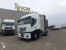 Iveco Stralis EEV 420 + euro 5 + 3 IN STOCK !!! tractor unit