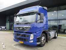 Volvo FM 410 EEV 4X2 Globetrotter 4X2 tractor unit