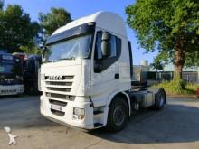 Iveco Stralis 450 EEV MANUAL 2 STUKS/PIECES tractor unit