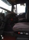 tracteur Iveco Eurostar 440E42
