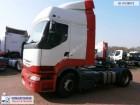 cabeza tractora Renault Premium 420.19 4x2