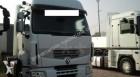 trattore Renault Premium 450 DX