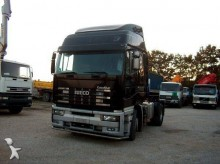 Iveco Eurostar 440E47 tractor unit