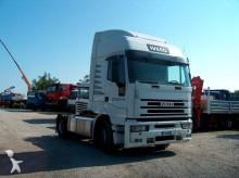 trattore Iveco Eurostar 440E43