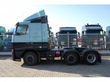 trattore Volvo FH 400 6X2