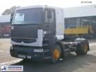 cabeza tractora Renault Premium 420.18 4x2