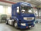 trattore Renault Premium PREMIUM 450 T E4