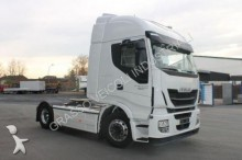Iveco Stralis AS440S50TP ECO HI-WAY tractor unit