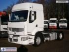 cabeza tractora Renault Premium 440 Euro 3 ADR manual
