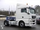 Iveco Stralis 500 *Retarder/Klima* EURO 5 Sattelzugmaschine