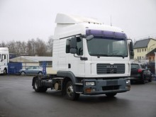 MAN TGL 12.240 * Euro 4 * tractor unit