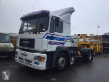 MAN F2000 19.343 tractor unit