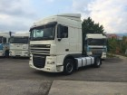 cap tractor DAF XF FT 105.460 SLH
