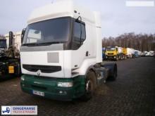 cabeza tractora Renault Premium 420 4x2 / no reg. docs.