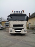 Iveco Stralis AS 440 S 56 Sattelzugmaschine