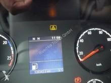 Vedeţi fotografiile Cap tractor Mercedes Actros 1845 *Euro 5*