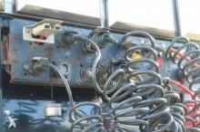 Zobaczyć zdjęcia Ciągnik siodłowy MAN TGX 41.540 8x4/4 BLS Schwerlast SZM - 180 Ton