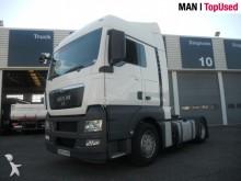 badoo rencontre en ligne france · Voir les photos Tracteur MAN TGX 18.440 4X2 BLS