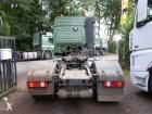 Voir les photos Tracteur Mercedes LS 1844