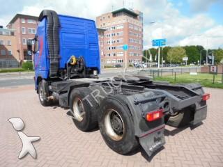 Tractor bed kopen