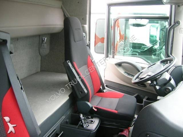 trattore renault standard magnum 480 dxi 4x2 gasolio euro 5 sistema idraulico usato n 1707448. Black Bedroom Furniture Sets. Home Design Ideas