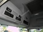Voir les photos Tracteur Mercedes 2846 LS/ 6x4/ AT-Motor 100 KM