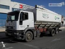 camión Iveco Eurotech EUROTECH 260 E 30