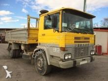 camión Pegaso 1223