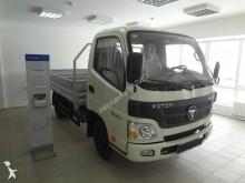 camión Foton Aumark BJ1039