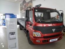 camión Foton BJ 1051