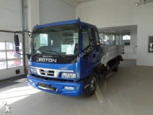 camión Foton BJ 1093
