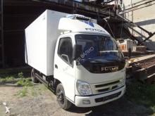 camión Foton Ollin 1041