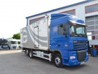 DAF XF FAR 105 truck