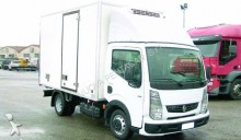 camion Renault Maxity 130