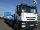 camion Iveco Stralis AD 260 S 33